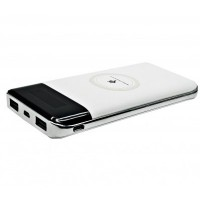 Powerbank draadloze lader