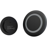 Wirelss charger LS-E10E
