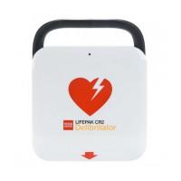 Physio Control Lifepack CR2 WiFi