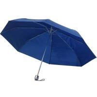 Paraplu MR100997