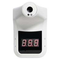 MR4 Contactloze thermometer