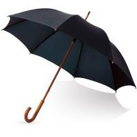 Milieuvriendelijke Eco paraplu