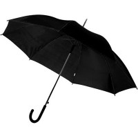 Paraplu MR100093