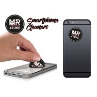 Smartphone Cleaners rond
