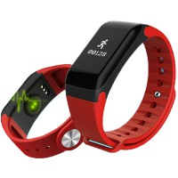Smartwatch 4Fit
