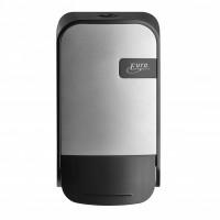 400 ML Zeep dispenser